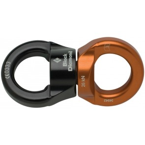 Black Diamond Rotor-20
