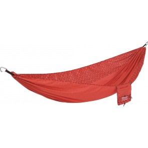 Therm-A-Rest Slacker Hammock Double Cayenne Print-20