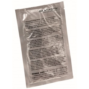 Katadyn Vario Carbon Replacement Pack (2 pcs.)-20
