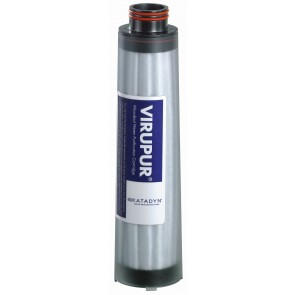 Katadyn My Bottle ViruPur Replacement-20