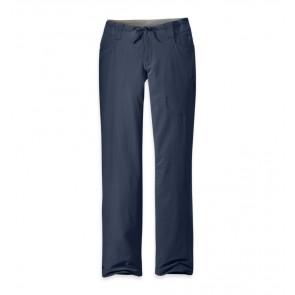 Outdoor Research Women's Ferrosi Pants night-20