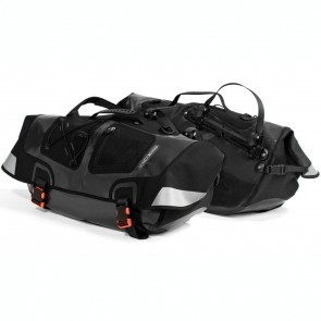 Ortlieb Recumbent Bag black-20