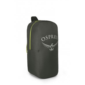Osprey Airporter L Shadow Grey-20