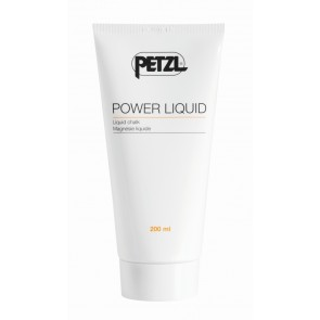 Petzl Power Liquid 200 ml-20
