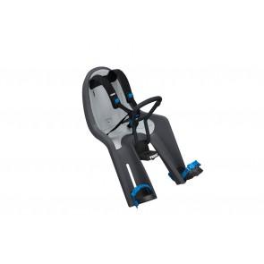 THULE RideAlong Mini Seat Darkgrey-20