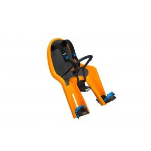 THULE RideAlong Mini Seat Zinnia-20