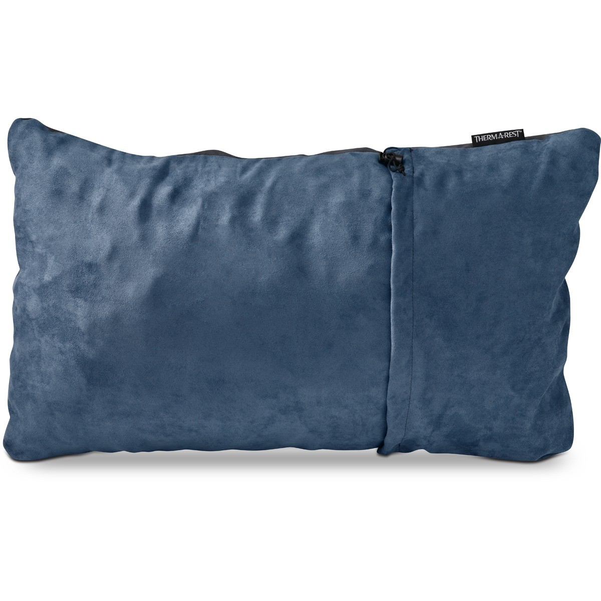 Therm-A-Rest Compressible Pillow XL