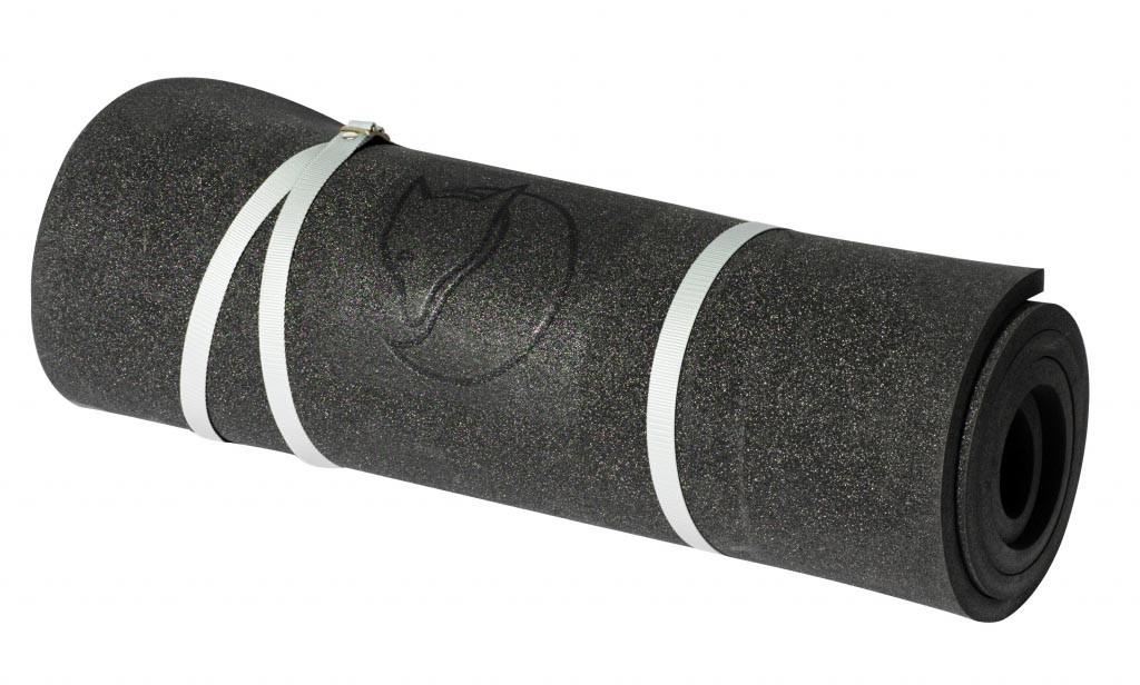 FjallRaven Ground Sheet 14mm.