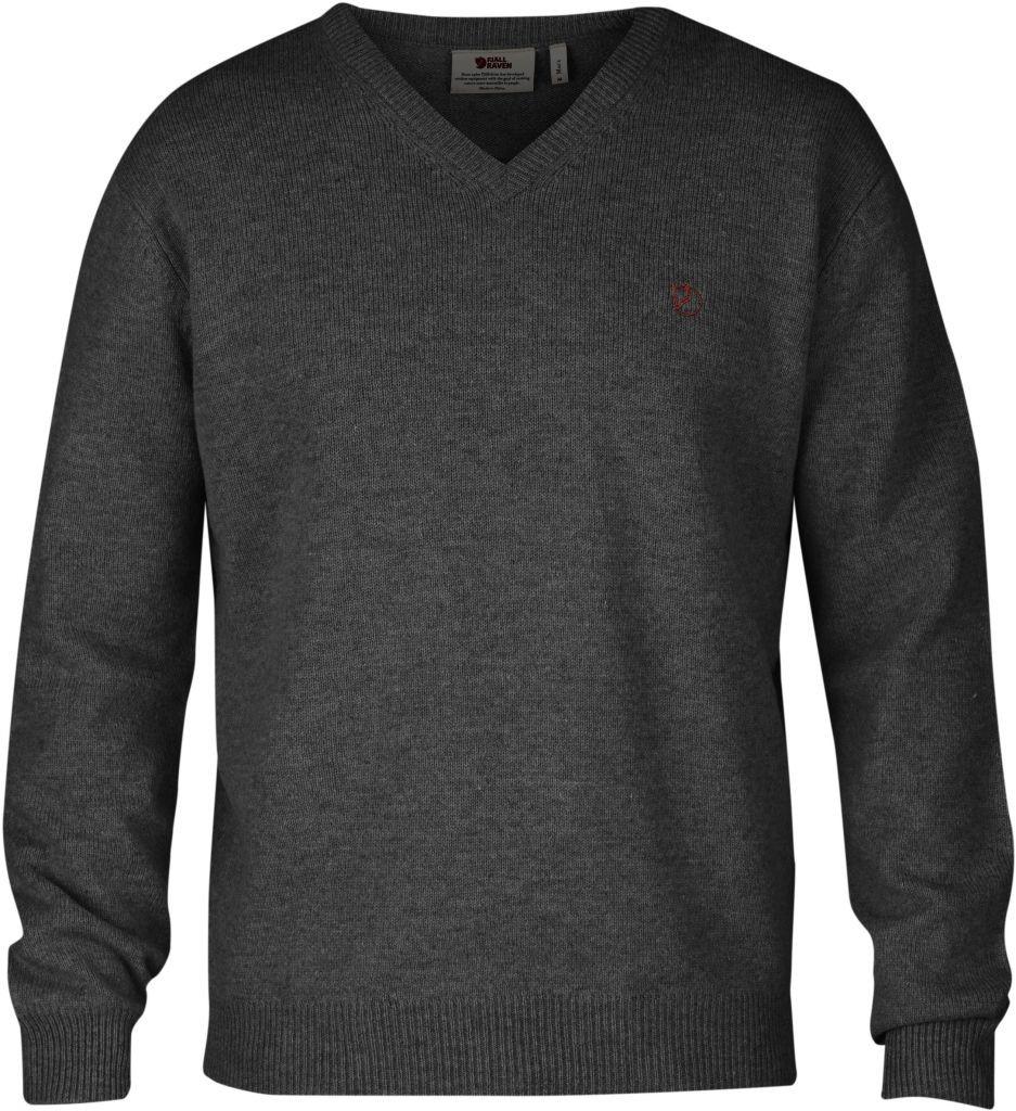FjallRaven Shepparton Sweater