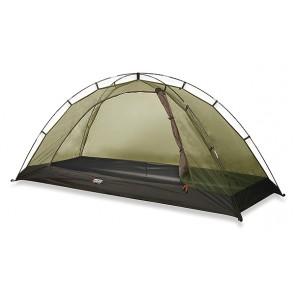 Tatonka Single Moskito Dome cub-20