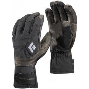 Black Diamond Punisher Black-20