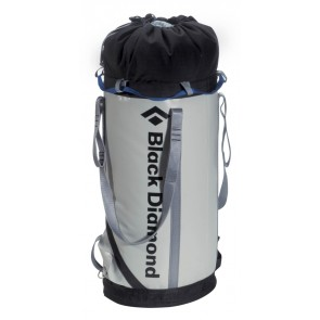 Black Diamond Stubby Haulbag-20