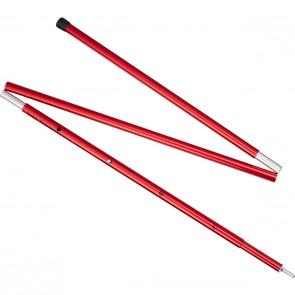 MSR 5' Adjustable Pole-20