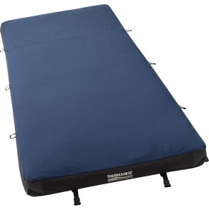 Therm-A-Rest DreamTime XL Dark Blue-20