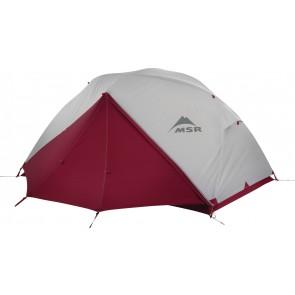 MSR Elixir 2 Tent V2 Gray-20