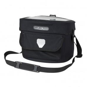 Ortlieb Ultimate6 M Pro E black-20