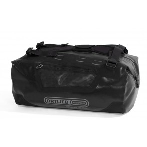 Ortlieb Duffle 60 Liters black-20