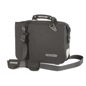 Ortlieb Office-Bag M QL2.1 PS36C black-20