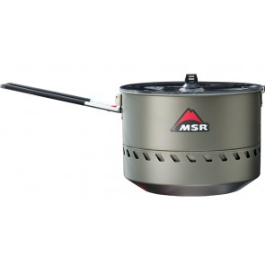 MSR Reactor 2.5L Pot-20