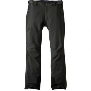 Outdoor Research Men´s Cirque Pants 001-BLACK-20