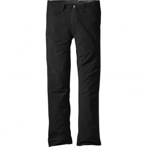 Outdoor Research Men´s Ferrosi Pants Black-20