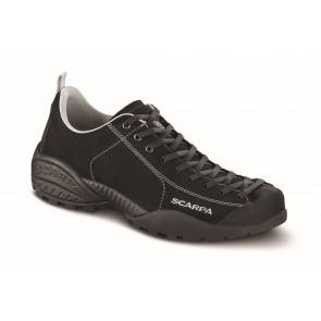 Scarpa Mojito 39 Black-20