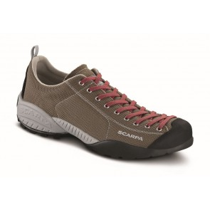 Scarpa Mojito Fresh Brown/spiced red-20