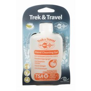 Sea To Summit Trek & Travel Liquid Hand Sanitizer 89ml/3,0oz-20