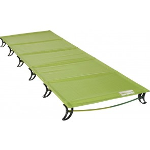 Therm-A-Rest LuxuryLite UltraLite Cot Large-20