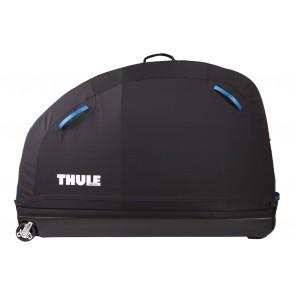 THULE Round Trip Pro Pro 1.1-20