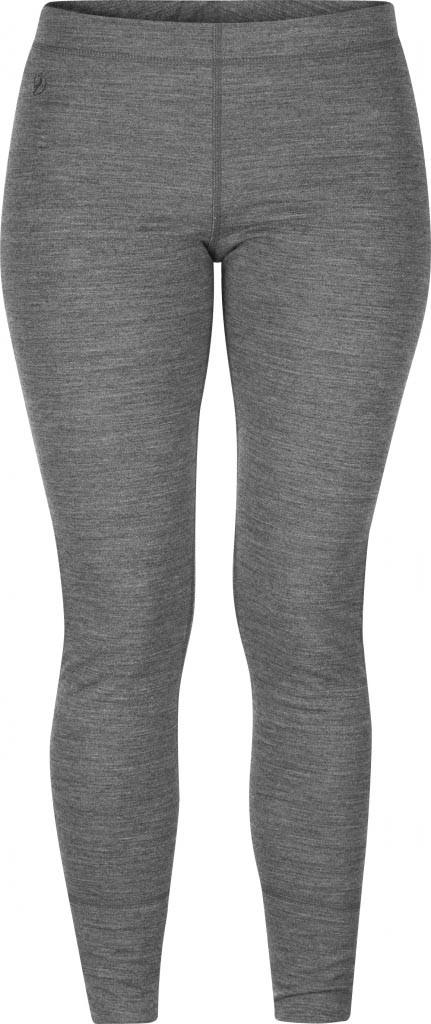 FjallRaven Base Trousers No.3 W