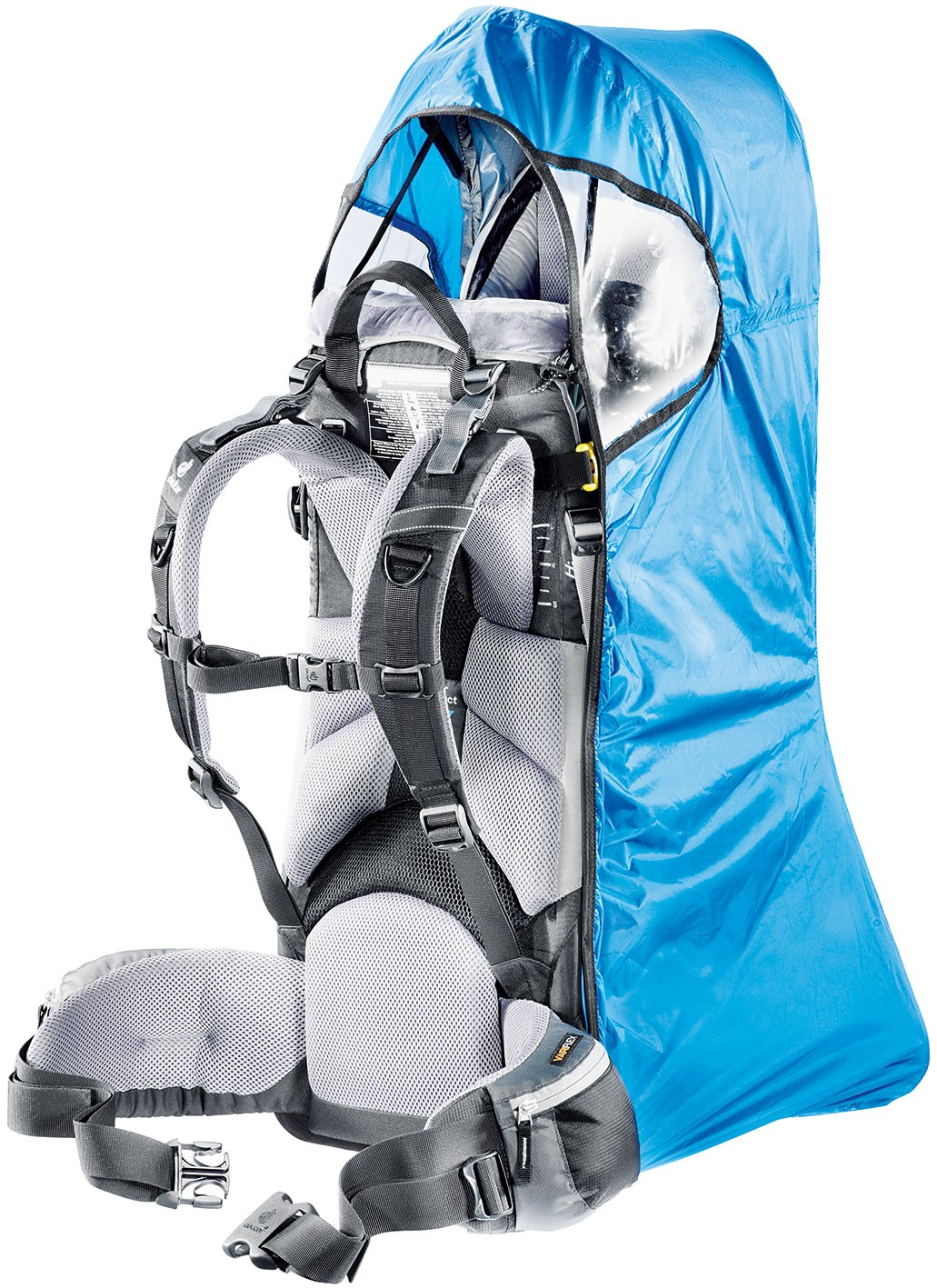 Deuter KC deluxe Raincover