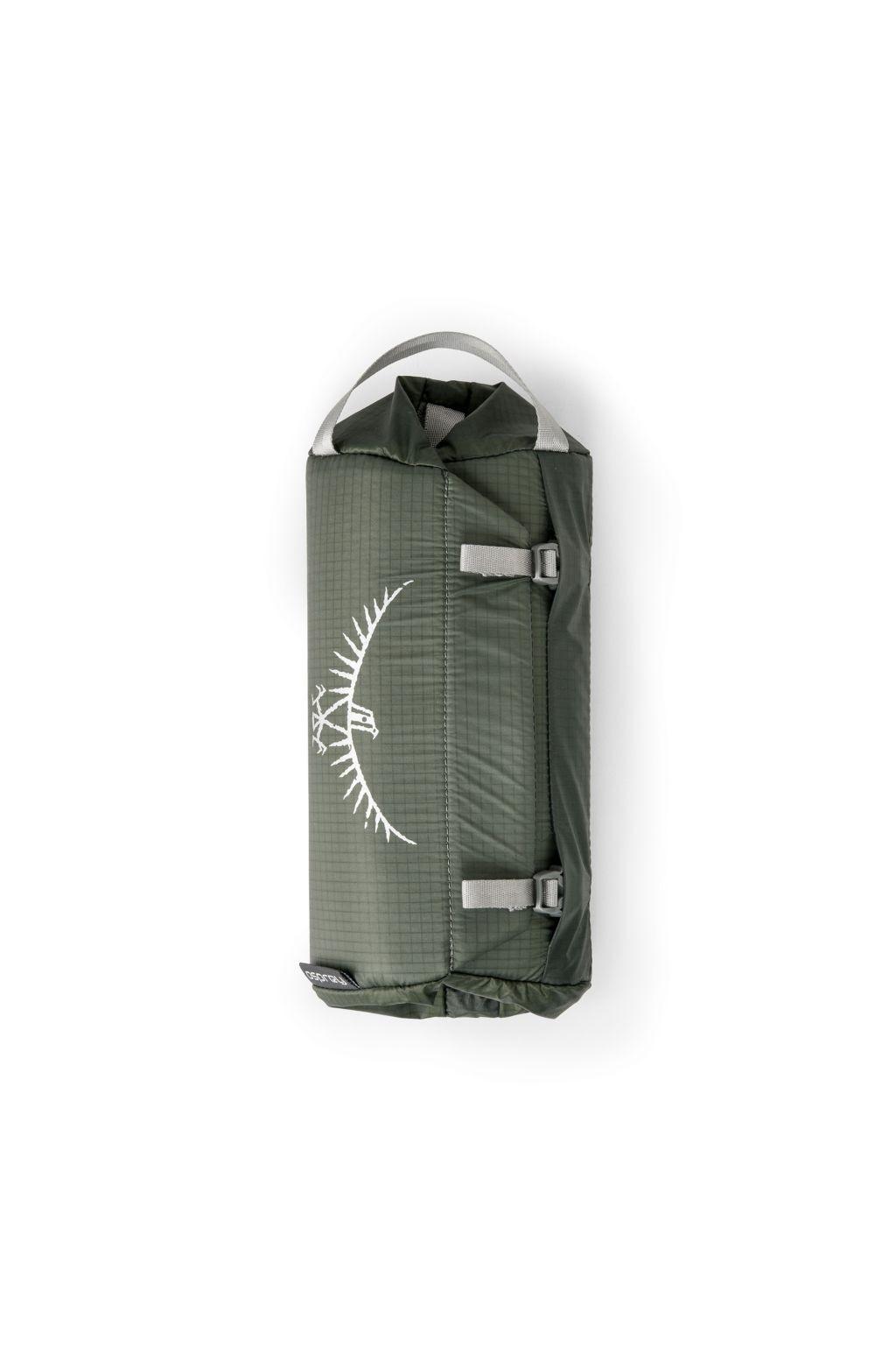 Osprey Wash Bag Padded