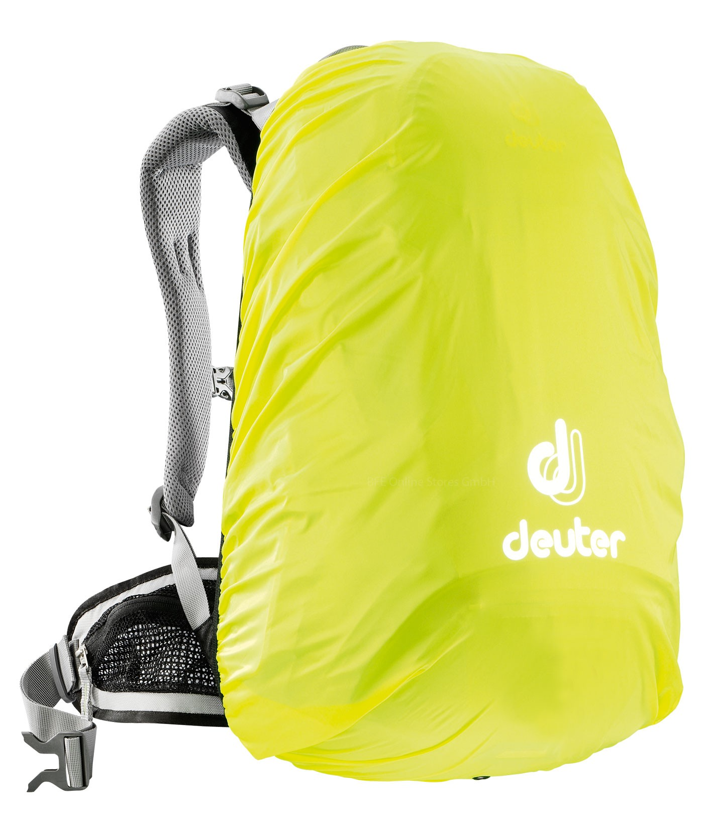 Deuter Raincover Square