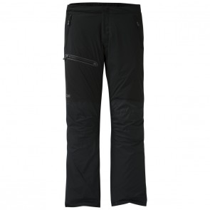 Outdoor Research OR Men's Ascendant Pants black-20
