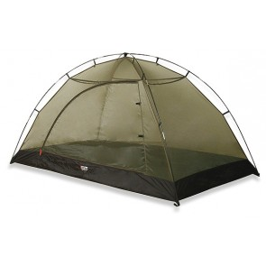 Tatonka Double Moskito Dome cub-20