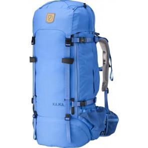 FjallRaven Kajka 55 W UN Blue-20
