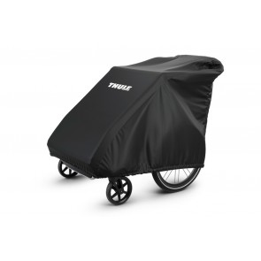 THULE Storage Cover 14-20