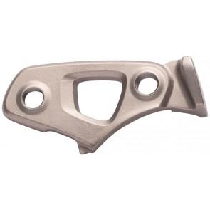 Black Diamond Alpine Hammer-20