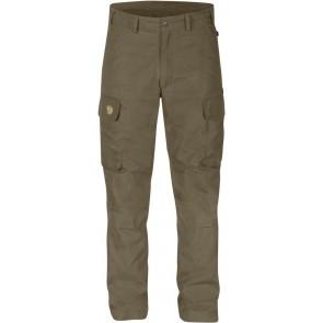 FjallRaven Brenner Pro Trouser Taupe-20