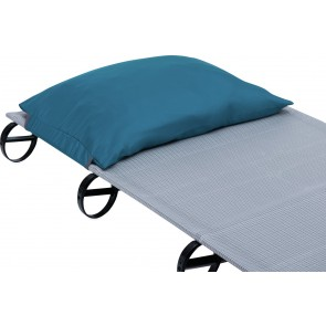 Therm-A-Rest Cot Pillow keeper-20