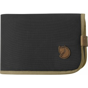 FjallRaven G-1000 Seat Pad Dark Grey-20
