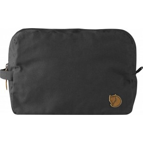 FjallRaven Gear Bag Large Dark Grey-20