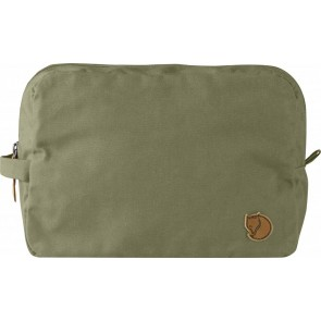 FjallRaven Gear Bag Large Green-20