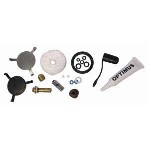 Optimus Nova, Nova+ & Polaris Spare Parts Kit-20