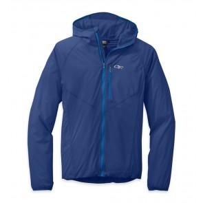 Outdoor Research Men's Tantrum Hooded Jacket baltic-20