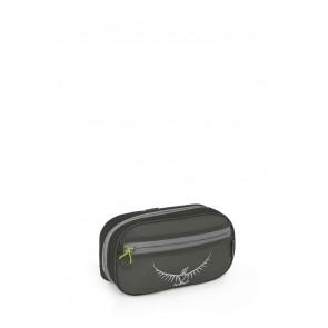 Osprey Wash Bag Zip Shadow Grey-20