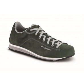 Scarpa Margarita Forest green-20