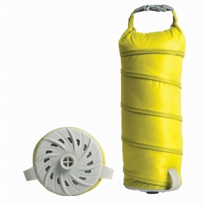 Sea To Summit Jet Stream Pump Sack Lime-20