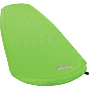 Therm-A-Rest Trail Pro Regular Wide Gecko-20